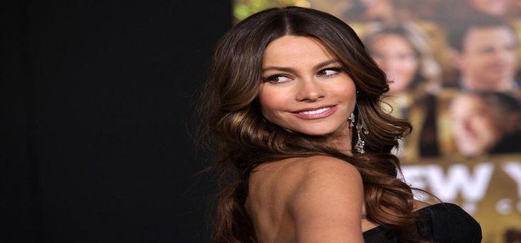 Sofia Margarita Vergara -Beauty Tips