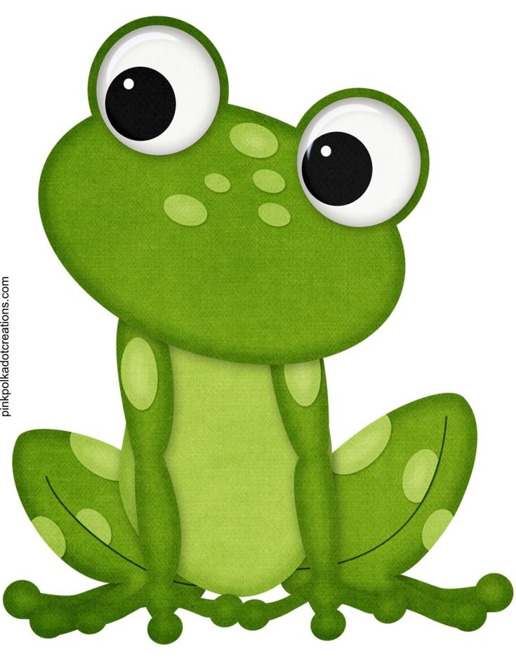 """You Are """"Toad""""ally Awesome! - Pink Polka Dot Creations"""