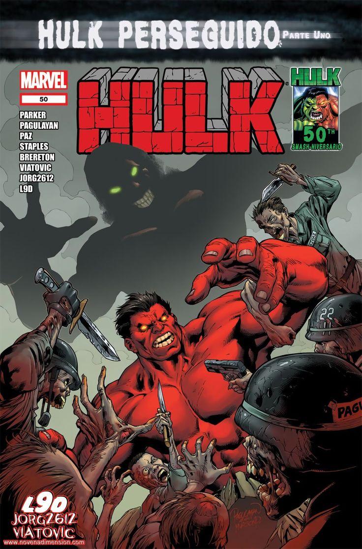hulk rojo[hulk perseguido]