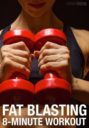 1000+ images about Fitness workouts on Pinterest