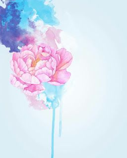 احسن الصور يمكن الكتابه عليها بطاقات فارغة للكتابة عليها خلفيات فارغة للكتابة عليها اشكال جميلة Print Design Art Flower Backgrounds Flower Background Wallpaper