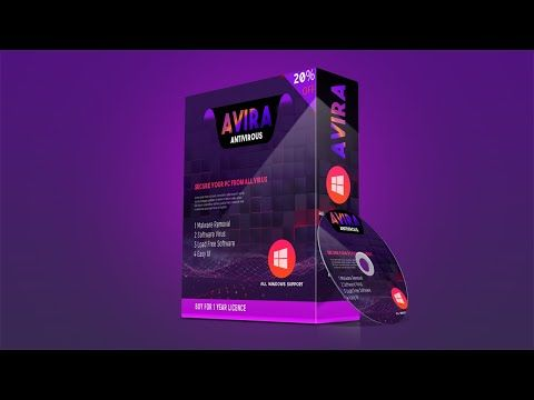 Download How To Design Box Packaging Software Box Photoshop Tutorial Youtube Box Design Photoshop Tutorial Box Packaging Design