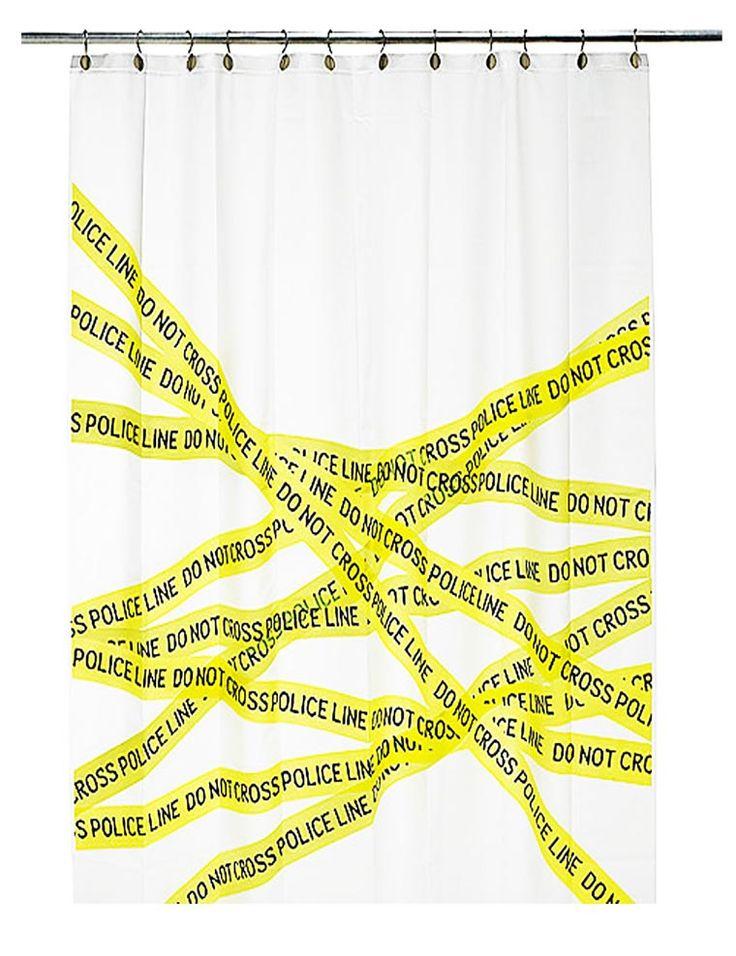 Cortinas De Baño Halloween:de 1000 imágenes sobre cortinas de baño en Pinterest