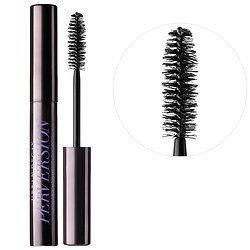Perversion Mascara - Urban Decay | Sephora- my new mascara love.