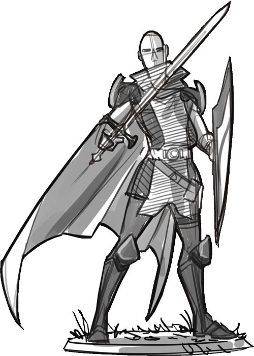 Hero+Forge+-+Pose.png (500×700)