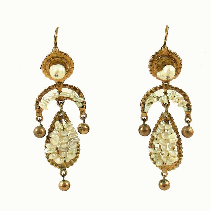 mexican earrings traditional 17 best images about ooo shiny on kendra 9662