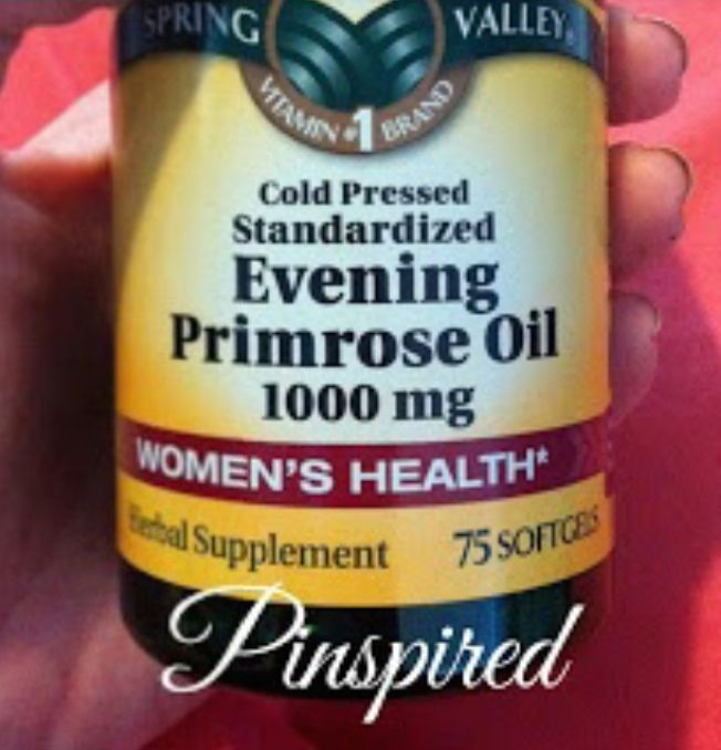 great anti-aging supplement. benefits include: skin tightening, prevention of wrinkles, prevention of hormonal acne, improved PMS, weight control, chronic headaches improved, joint pain, diabetes, eczema, infertility, hair, nails, and scalp