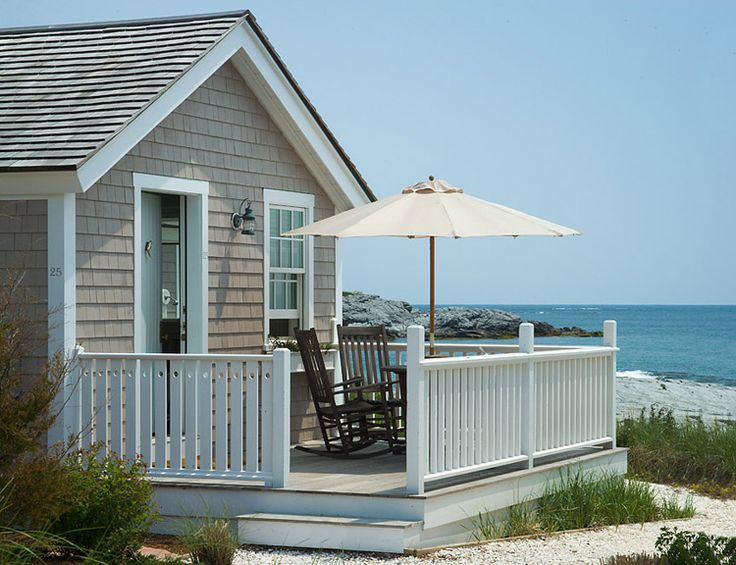 Google Image Result for http://www.thenewportbeachhouses.com/wp-content/uploads/2011/01/Newport-Beach-Houses1.jpg