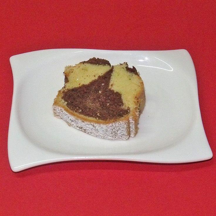 5-Minuten-Kuchen (Rezept mit Bild) von evelyn2 | Chefkoch.de