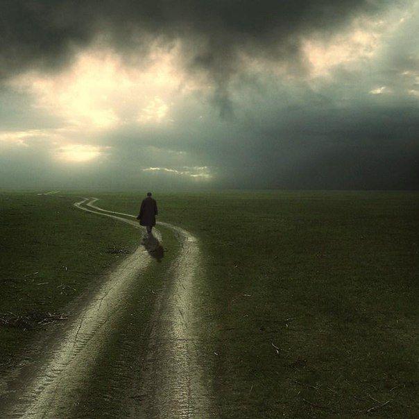 стихи. тексты. шансон.: Жизнь свою прожив в нищете