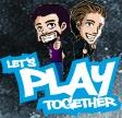 """""""Let's Play Together""""-Live Stream mit Gronkh und Sarazar"""