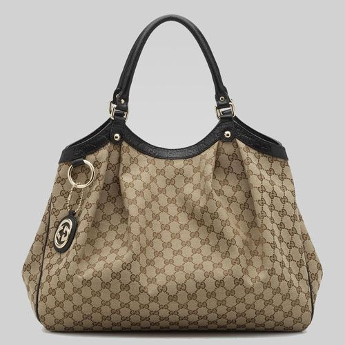 Gucci: Gucci Bags,  Postbag, Hermes Bags, Style, Large Tote, Design Handbags, Design Bags, Gucci Handbags, Gucci While