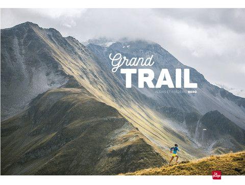 Livre Grand Trail