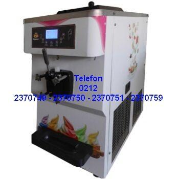 En kalteli soft dondurma gelato yumuşak dondurma italyan dondurması makinelerinin 1 2 3 musluklu modellerinin en uygun fiyatlarıyla satış telefonu 0212 2370749
