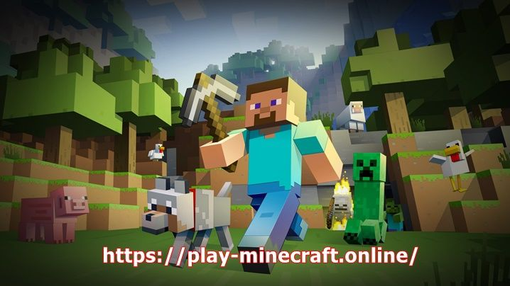 Minecraft is a world of legs and you can make various designs in the minecraft universe with these legs. Log in to my site immediately to play Minecraft online.  https://play-minecraft.online/strategy/play-minecraft-lego/ https://play-minecraft.online/
