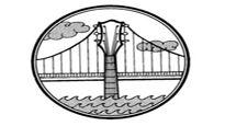 Bridge School Benefit Concert at Shoreline Amphitheatre on Oct 27, 2013