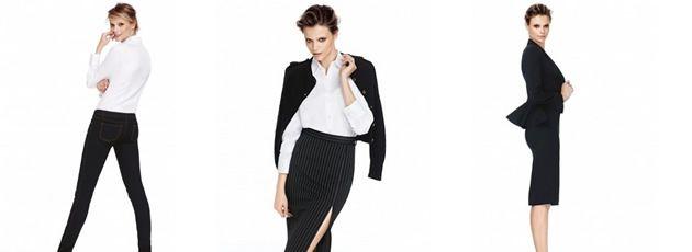 Koton daha yaz modasını bitirmeden, 2012 Sonbahar – Kış kreasyonlarını modaseverlerin beğenisine sunmaya başladı bile.Koton'da 2012 Sonbahar – Kış Modası | HANGİ MODA