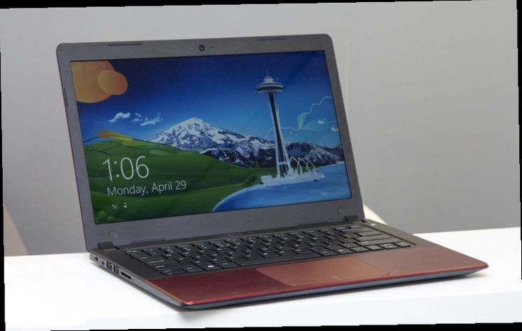 45.00$  Watch here - http://aliq4i.worldwells.pw/go.php?t=32520633062 - Laptop Keyboard for DELL Vostro V5460 V5470 V5480 black without frame RU Russian MP-12G73SU-920 45.00$