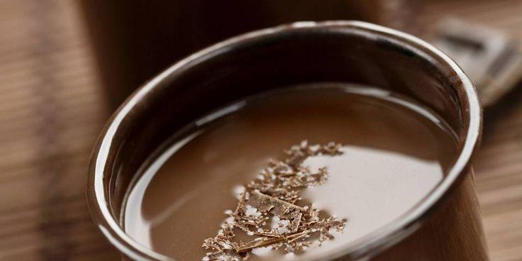 Det finnes noen gode tips til hvordan kakaoen blir perfekt.