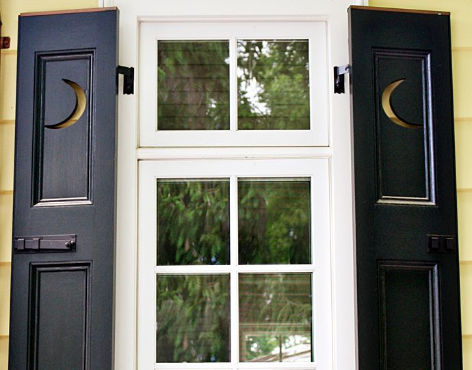 17 Best Images About Marvin Windows And Doors On Pinterest