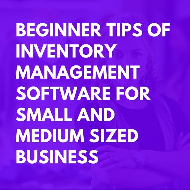 Inventory Management Software enables company to effectively track all inventories and keep record of each transaction of Order, Sales and Purchase with precise information about consumption and the details of stock balance.