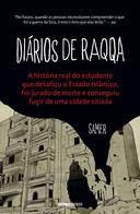 diarios de raqqa | Livraria Cultura