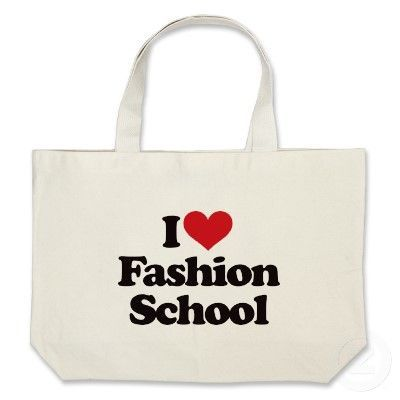 The Top 50 Fashion Schools In The World: The Fashionista Ranking - Netherlands, Amsterdam