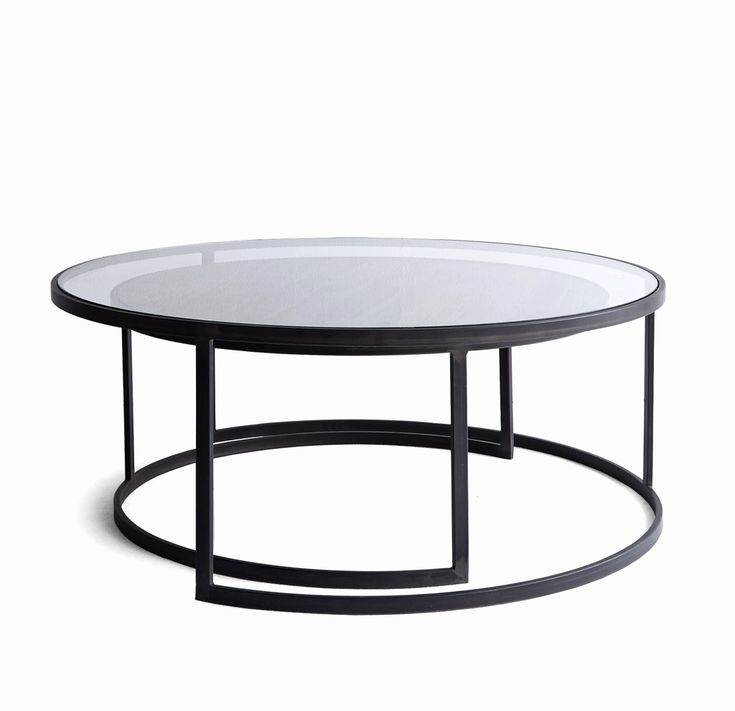 Cocktail Tables Images On Pinterest