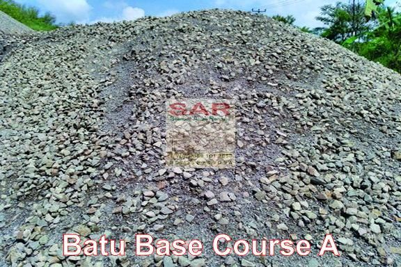 #Jual BASE COURSE / AGGREGATE A di Bandung Info: Sumber Alam Raharja ✆/WA: 0889 101 2858 https://sumberalamraharja.wordpress.com/2016/04/08/jual-base-course-di-bandung-info-sumber-alam-raharja-%e2%9c%86wa-0889-101-2585-bbm-5e789d9a/