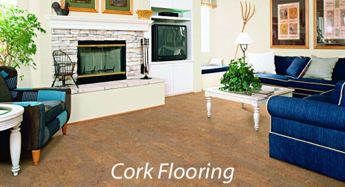17 Best Images About Decor Flooring On Pinterest Rustic