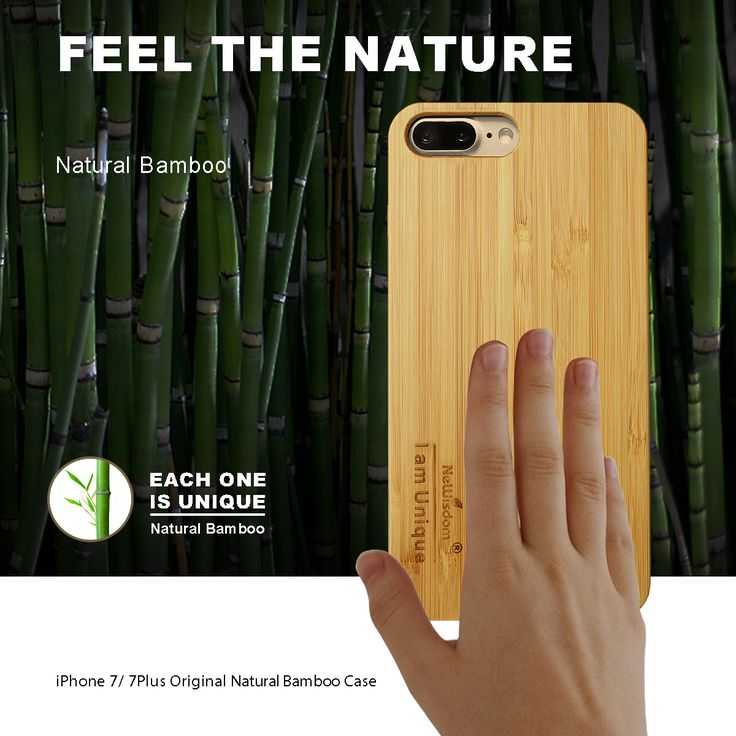 Touch wood for luck.  Handmade Bamboo case for iPhone 7 : http://amzn.to/2mAUlQI Handmade Bamboo case for iPhone 7+ : http://amzn.to/2loPulz  #touchwoodforluck #newisdom #woodcase #handmade #amazon #iphone7 #iphone7plus #iphone #sales #apple #bamboo #bamboocase #craft #art #gift #birthdaygift