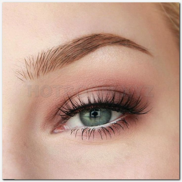 how to makeup our eyes, sally beauty store near me, makeup tutorial for chinese eyes, trendy makeup looks, american asian makeup, prom makeup looks 2017, best new makeup 2017, makeup on eyes, mat shop, how make up your face, makeup for wedding ceremony, 2017, what lipstick matches my skin tone, celebrity makeup looks 2017, how to do makeup for homecoming, party makeup base video