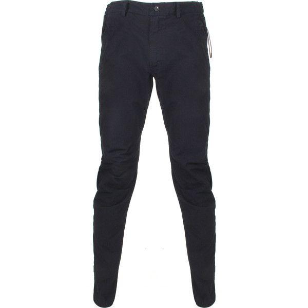 Maharishi Custom Pants ($175) ❤ liked on Polyvore featuring men's fashion, men's clothing, pants, men, mens clothing, old navy mens clothing and mens apparel