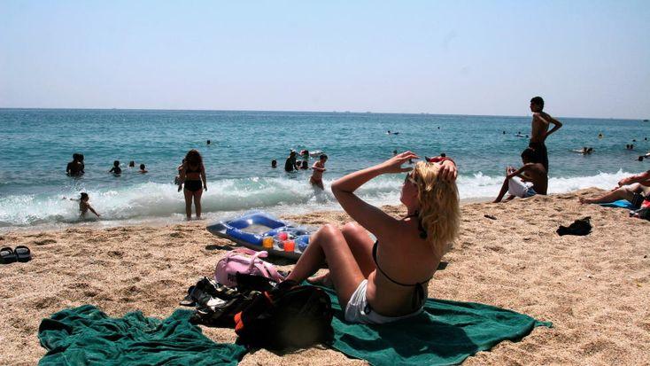 Why you should go to Turkey this summer 7 gode grunner til i feriere i Tyrkia