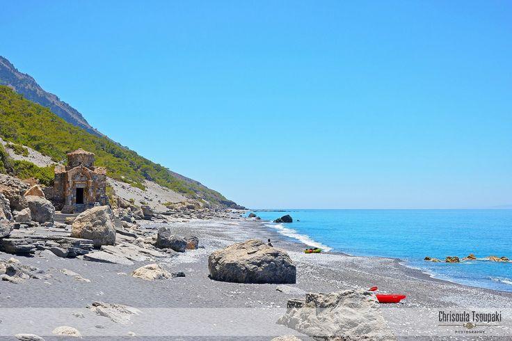 #Agios_Pavlos #Sfakia #Chania #Crete #South_Crete #Greece #Liviko_apartments #Chrisoula_Tsoupaki_Photography www.livikoapartments.gr