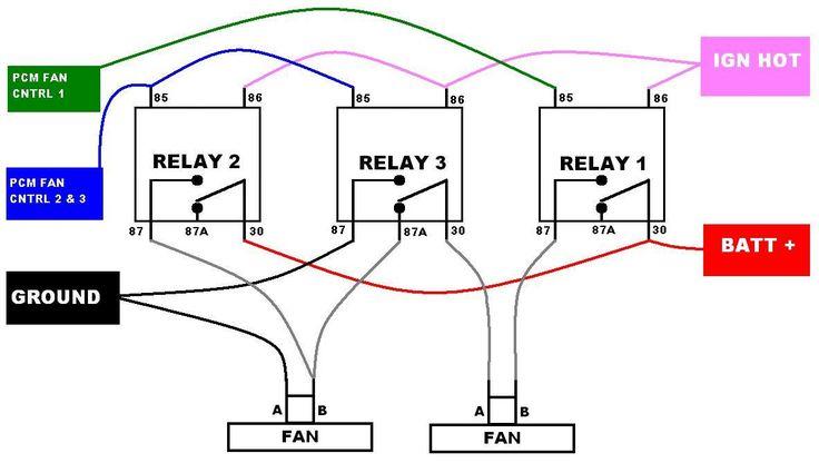 DOC ➤ Diagram Left Handed Guitar Wiring Diagram Ebook Schematic