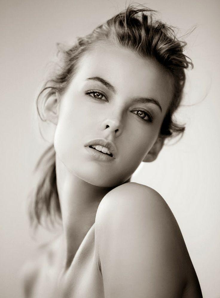 rostro-de-mujeres-en-blanco-y-negro.jpg (757×1024)