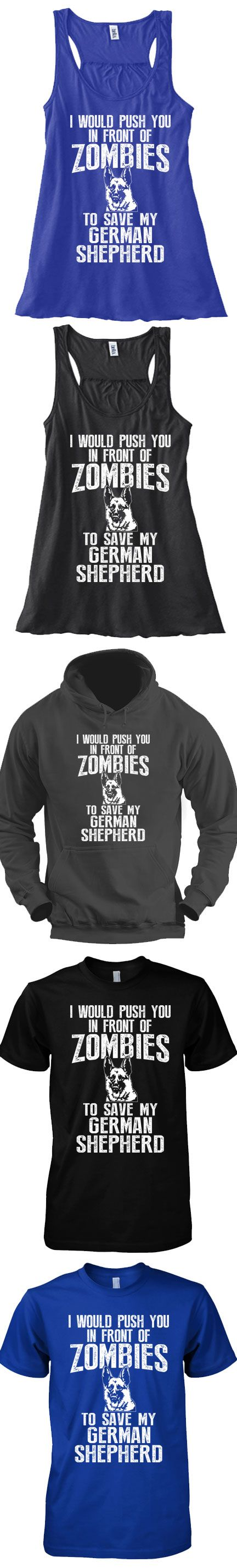 Love German Shepherd? Then Click The Image To Buy It Now or Tag Someone You Want To Buy This For.