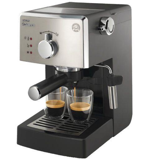 Koffiezetapparaat-advies | Media Markt