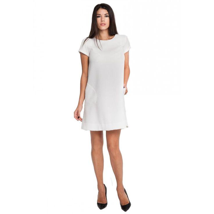 Φόρεμα Girlie (5515)