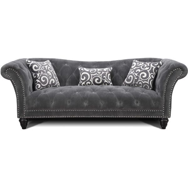 44 Best Sofa S Amp Sectionals To Purchase Images On Pinterest Canapes