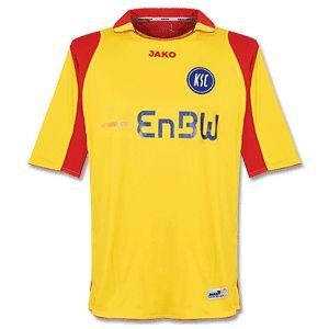 Jako 08-09 Karlsruher SC Away Shirt 08-09 Karlsruher SC Away Shirt http://www.comparestoreprices.co.uk/football-shirts/jako-08-09-karlsruher-sc-away-shirt.asp