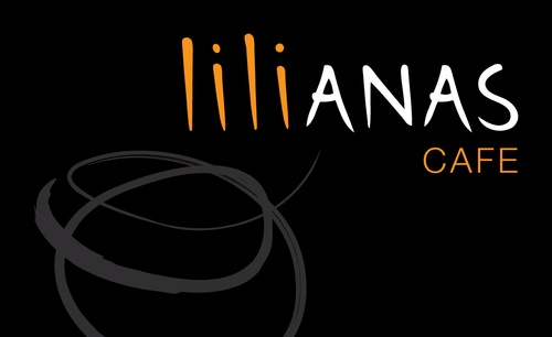 Lilianas Cafe - Tucked in the hills of Byron Bay a must visit