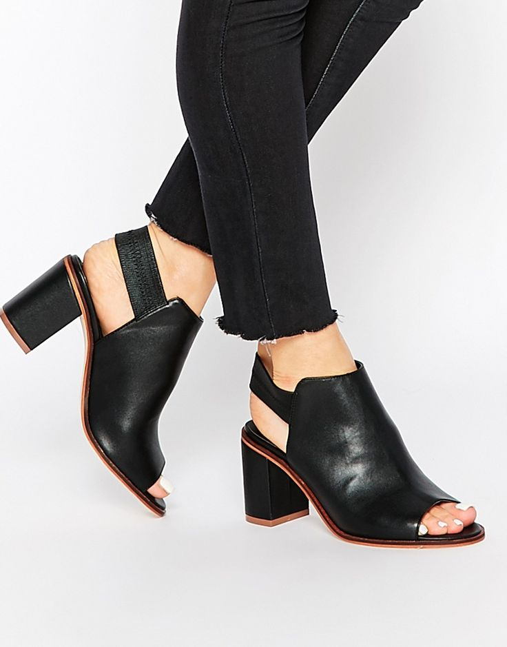 Asos - similar to the Madewells at a fraction of the cost!