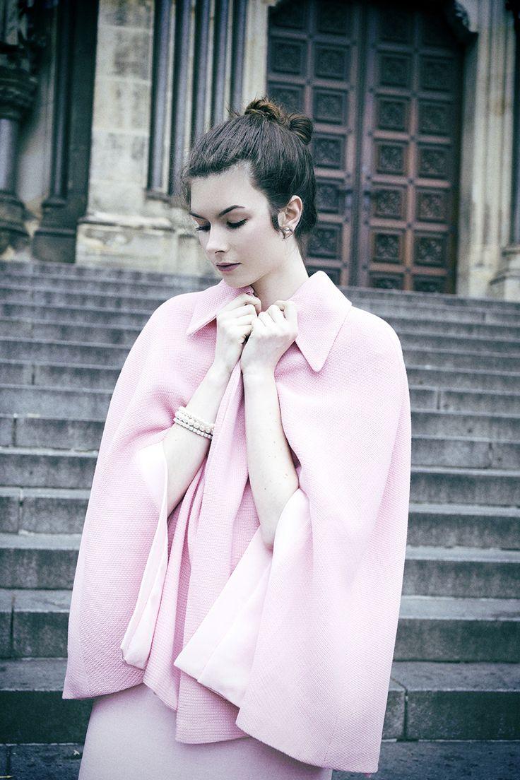 Fashion Photo Prague Módní fotografie Praha