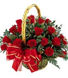 For My Beautiful