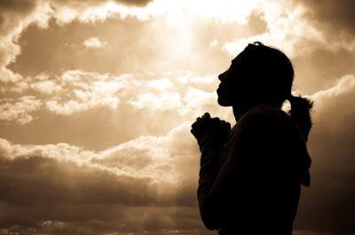Okiembaptysty: Cierpliwości, cierpliwości daj mi Boże, pokorą obd...
