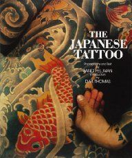 Female and Male Japanese Yakuza Tattoo Designs, Images and Suits with meaning. Beautiful full body yakuza dragon tattoos and more yakuza inspiration.