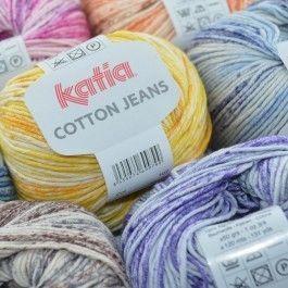 http://www.strickwelt4u.de/Katia-Baumwolle-Jeans-50g