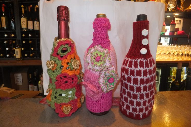 Exhibition pieces done by Sharleen greer.  1. OBV Sparkling Flora  2. Pretty In Pink, Mahurangi River  3. Brick Bay